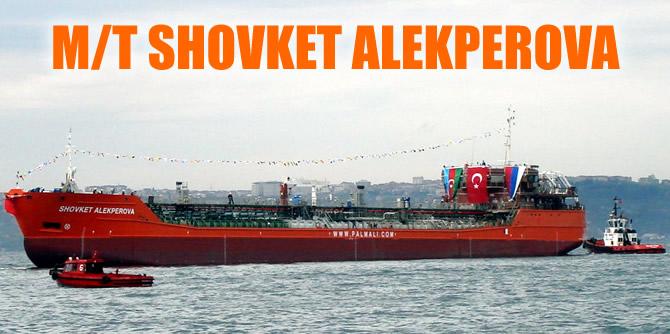 shovket_alekperova_buyuk.jpg