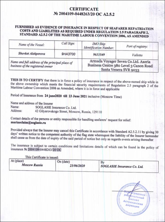 sigorta_sertifikasi_2.jpg