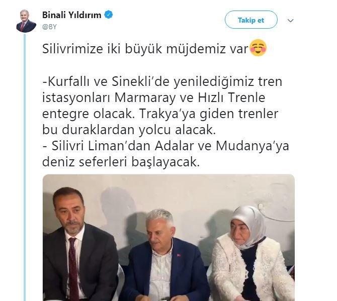 silivri_adalar_feribot_seferi.jpg