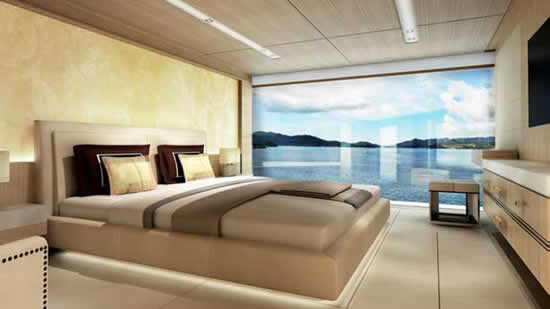 sinot-yacht-1.jpg