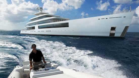 sinot-yacht-tender.jpg