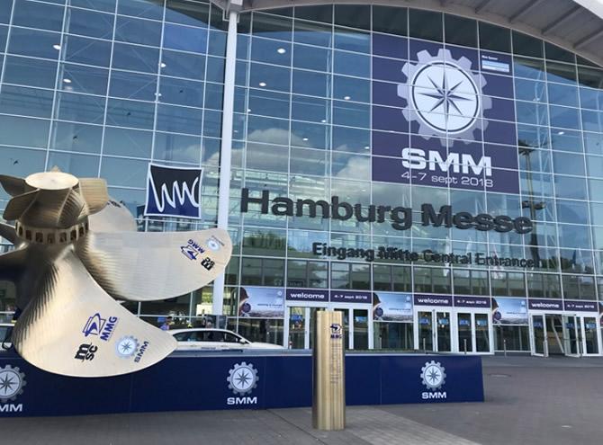 smm-2018-hamburg-fuari-kapilarini-acti.jpg