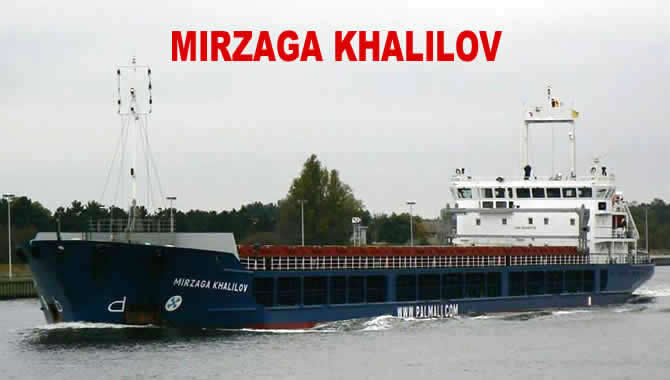 son3_mirzaga_khalilov.jpg