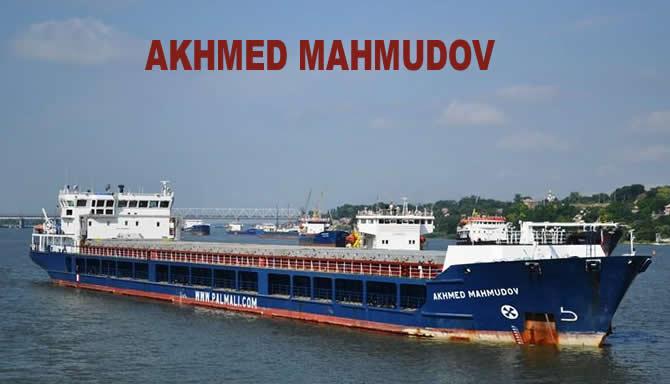 son_1akhmed_mahmudov.jpg