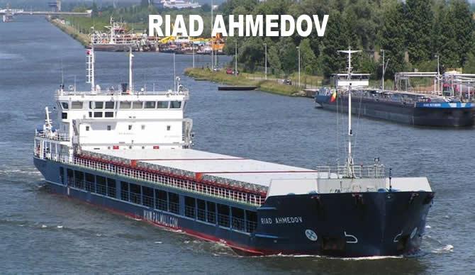son_4_riad_ahmedov.jpg