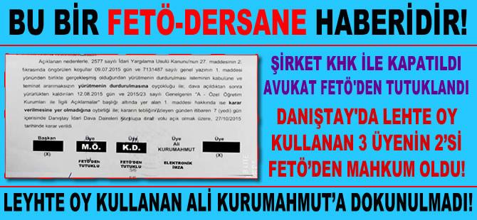 son_haber_danistay_b-001.jpg