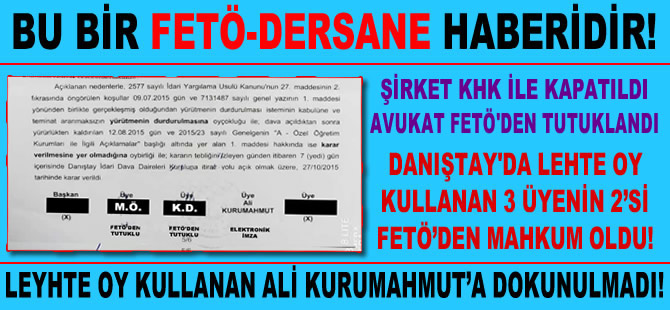son_haber_danistay_b.jpg