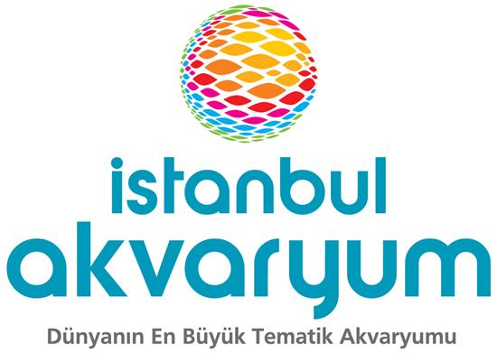 stanbul_akvaryum_logo.jpg