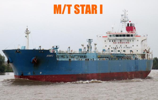 star_i_buyuk.jpg
