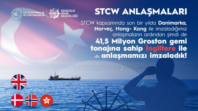 stcw.jpg
