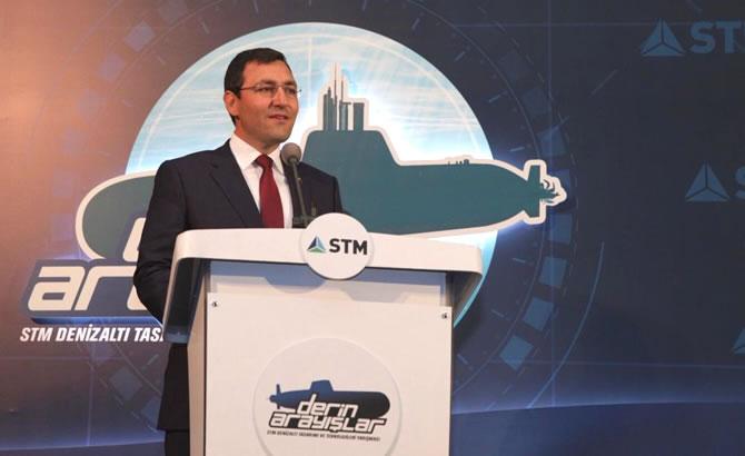 stm_3.jpg
