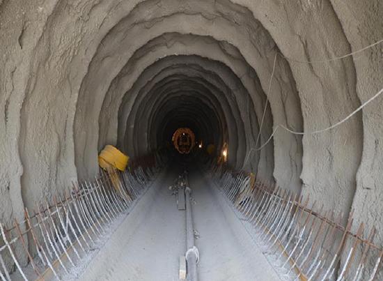su-alma-tuneli.jpg