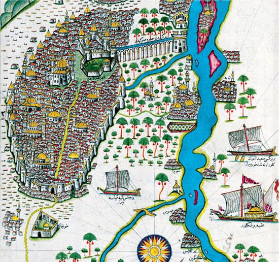 su_harita1.jpg
