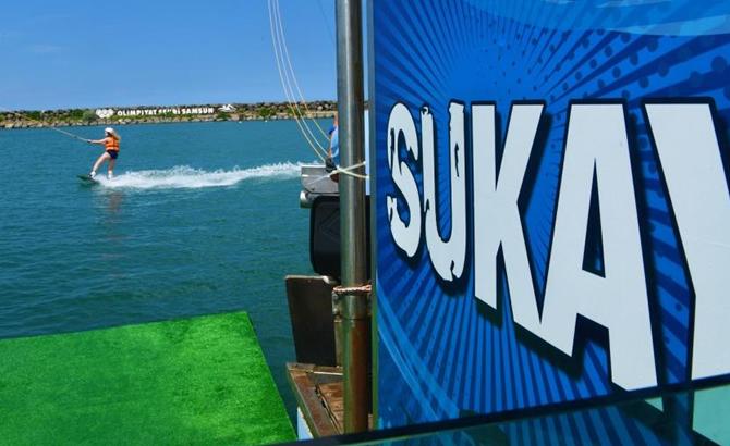 sukay_4.jpg