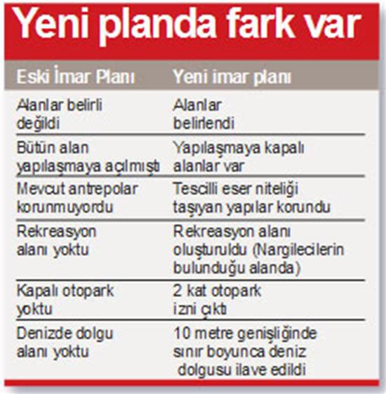 tablo.20130125110331.jpg