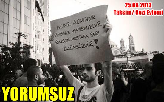 taksim_gezi_eylemi.jpg