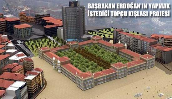 taksim_topcu_kislasi_4.jpg