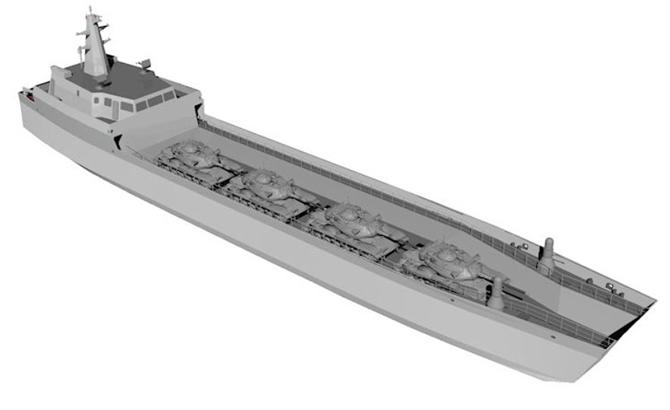 tank-cikarma-gemisi-1.jpg