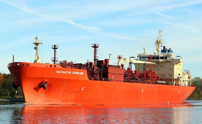 tanker-002.jpg