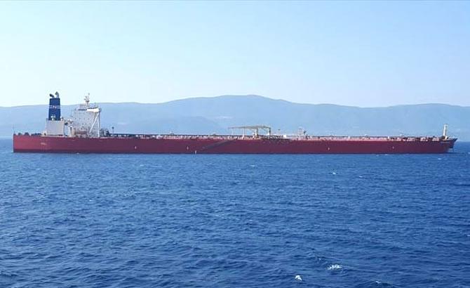 tanker-003.jpg