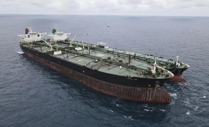 tanker-006.jpg