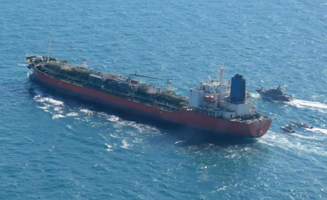 tanker-012.jpg