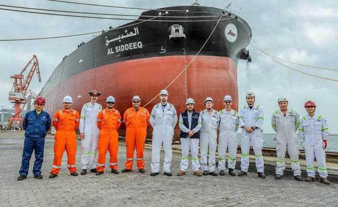 tanker-013.jpg