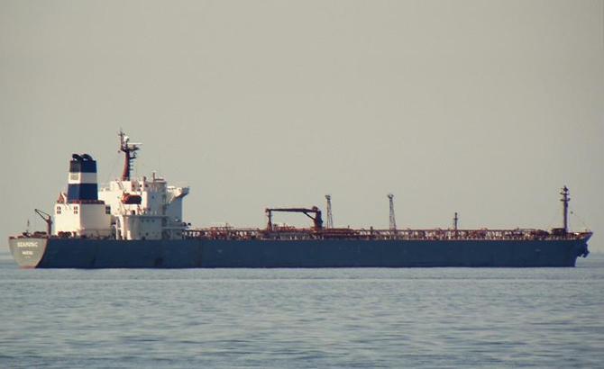 tanker-014.jpg