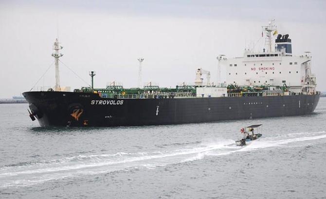 tanker-016.jpg