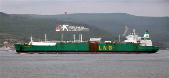 tanker.20121121111822.jpg