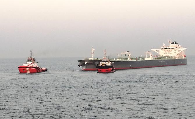tanker_-001.jpg