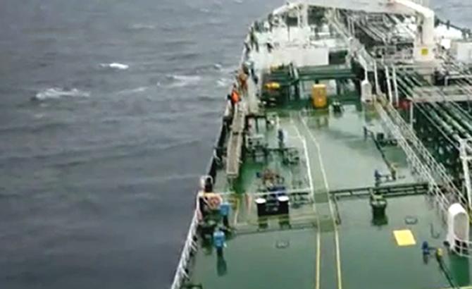 tanker_1-006.jpg