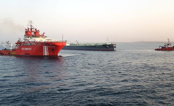 tanker_1-010.jpg