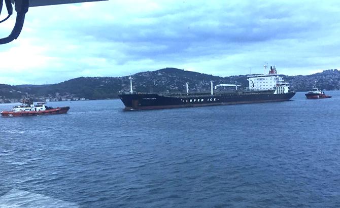 tanker_3-004.jpg