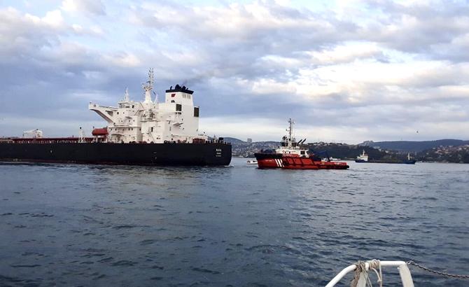 tanker_3-007.jpg