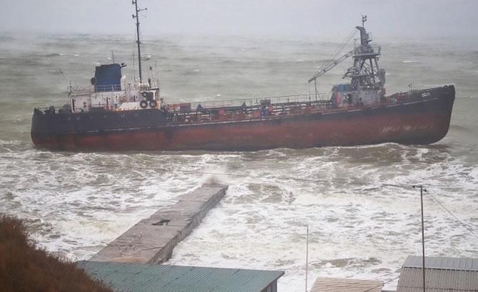 tanker_4-002.jpg