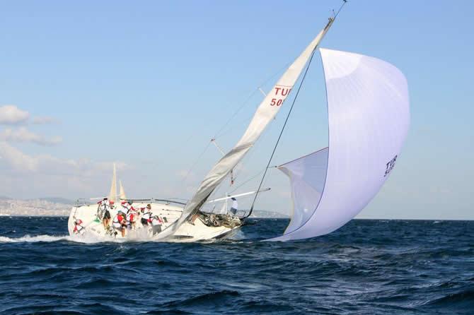 tayk-eker-olympos-regatta-yarisi-nefes-kesti_4.jpg