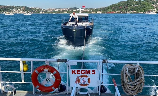 tekne-055.jpg