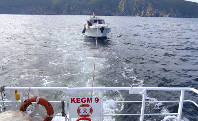 tekne-089.jpg