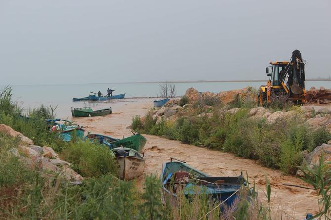 tekne3-017.jpg