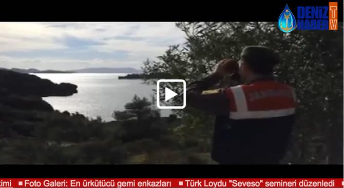 tekne_marmaris_tv_video.jpg