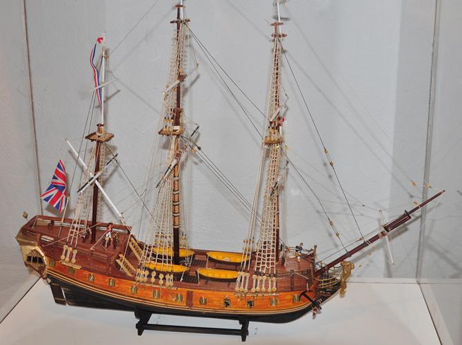 teknelerle-marmaris-sergisi-kapilarini-aciyor_1.jpg