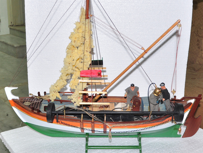 teknelerle-marmaris-sergisi-kapilarini-aciyor_3.jpg