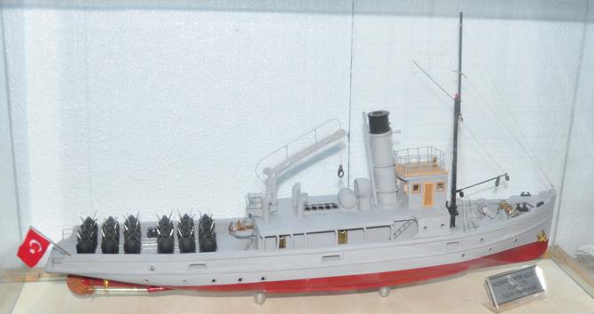 teknelerle-marmaris-sergisi-kapilarini-aciyor_4.jpg