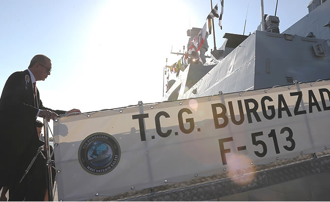 tgc-burgazada3.jpg