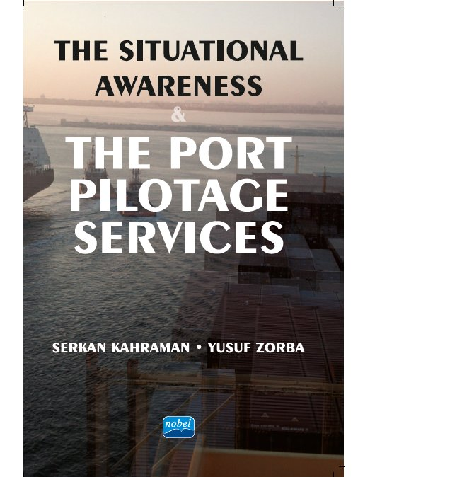the-situational-awareness--the-port-pilotage-services--001.png