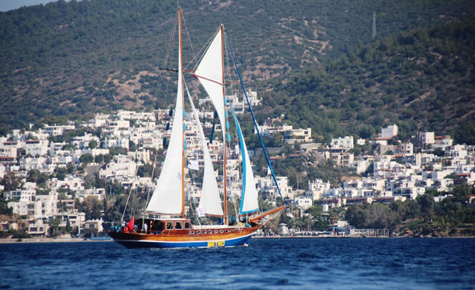 the_bodrum_cup_2.jpg