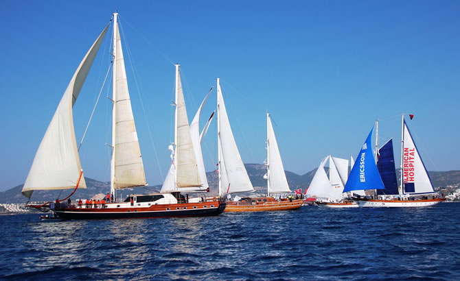the_bodrum_cup_4.jpg
