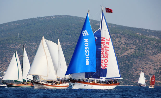 the_bodrum_cup_5.jpg