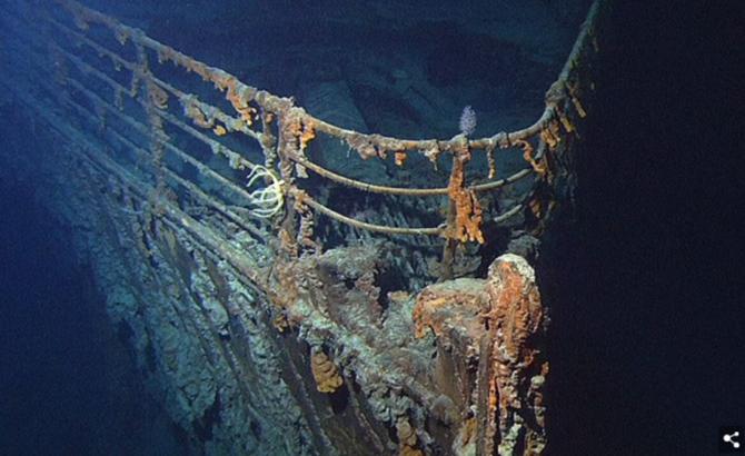 titanik_.jpg